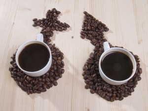 Win een gratis espressomachine