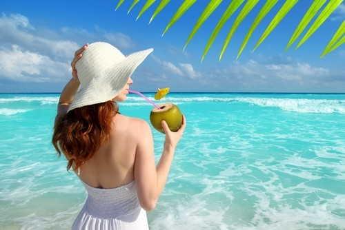 Win jij die gratis reis naar Mexico? Doe mee en win!