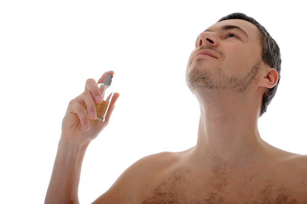 Bestel snel de gratis Hugo Boss parfum!