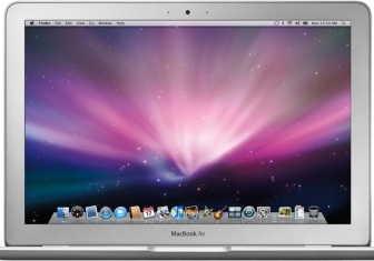 Een macbook winnen