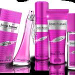 Gratis Bruno Banani Parfum Monster
