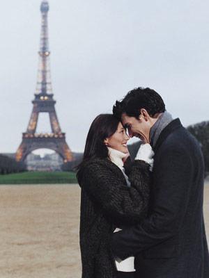 City Dating - Bezoek de stad en date een local