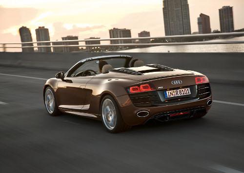 Duitse Autosite – Gratis 2e hands auto websites in Duitsland