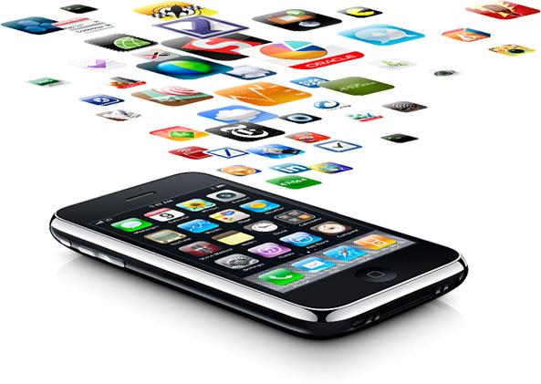 Zakelijke apps – 15 gratis zakelijke apps